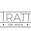 The Tratt on Main Restaurant
