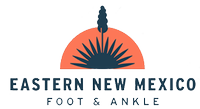 Eastern New Mexico Foot & Ankle, PC