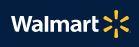 Walmart Supercenter #00821