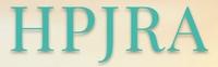 High Plains Junior Rodeo Association
