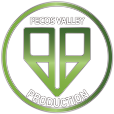 Pecos Valley Production