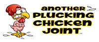 Another Plucking Chicken Joint