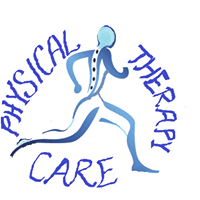 Physical Therapy Care, LLC