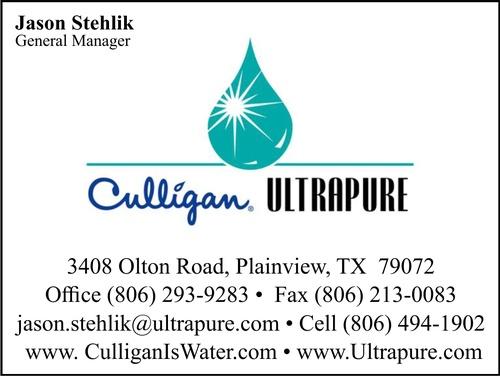 Gallery Image Culligan%20ULTRAPURE%2012.5%202019.jpg