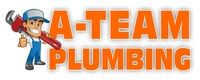 A-Team Plumbing, LLC