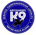 ArchAngel K-9 Academy