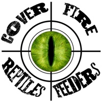 Cover Fire Exotics