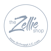 The Zellie Shop