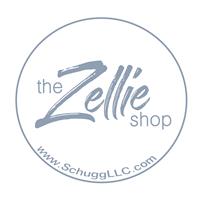 The Zellie Shop