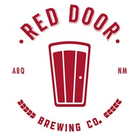 Red Door Brewing Co.