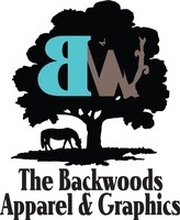 Backwoods Apparel & Graphics