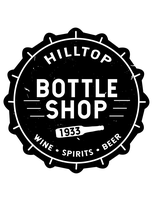 Hilltop Bottle Shop