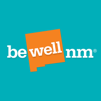 beWellnm | Health Insurance Marketplace