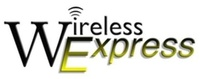 Wireless Express LLC