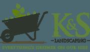 K & S Landscaping