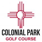 Colonial Park Golf Course