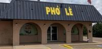 Pho Le Restaurant