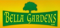 Bella Gardens, LLC