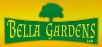 Bella Gardens, LLC