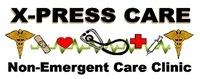 X-Press Care
