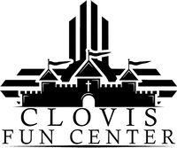 Clovis Fun Center