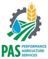 PAS Performance Agriculture Services
