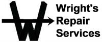 Wright's Repair Services, LLC