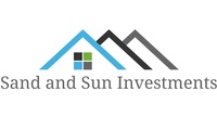 Sand and Sun Investments, LLC