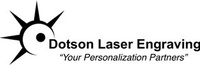 Dotson Laser Engraving & More, LLC