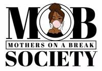 M.O.B. Society