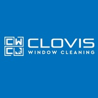 Clovis Window Cleaning, LLC