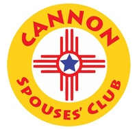 Cannon Spouses' Club