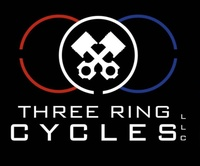 3 Ring Cycles, LLC
