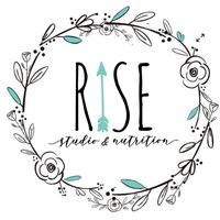Rise Studio & Nutrition