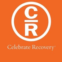 Celebrate Recovery / Monday Nights / Living Word Church of God