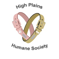 High Plains Humane Society
