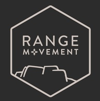 Range Movement LLC