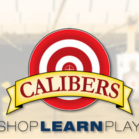 Calibers National Shooters Sports Center