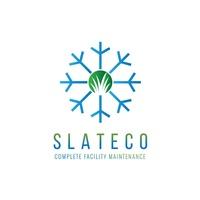 Slateco Inc.