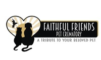 Faithful Friends Pet Crematory