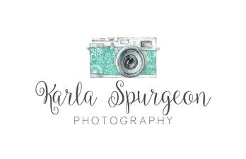Karla Spurgeon Photography