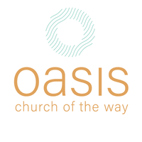 Oasis Church of the Way