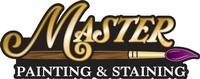 Master Services Inc. DBA Master Painting & Staining