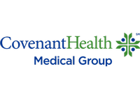 Covenant Health Medical Group