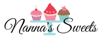 Nanna's Sweets