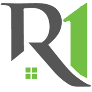 R1 Clovis - Realty One LLC