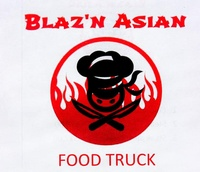 Blaz'n Asian  LLC
