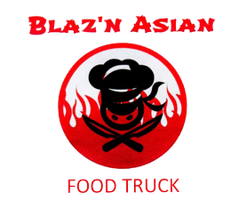 Blaz'n Asian  LLC