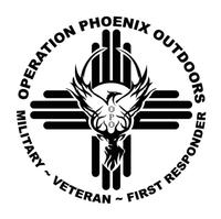 Operation Phoenix Outdoors