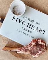 Five Heart Farms